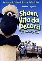 Shaun - Vita Da Pecora #03 - Pecore A Spasso [Italian Edition]