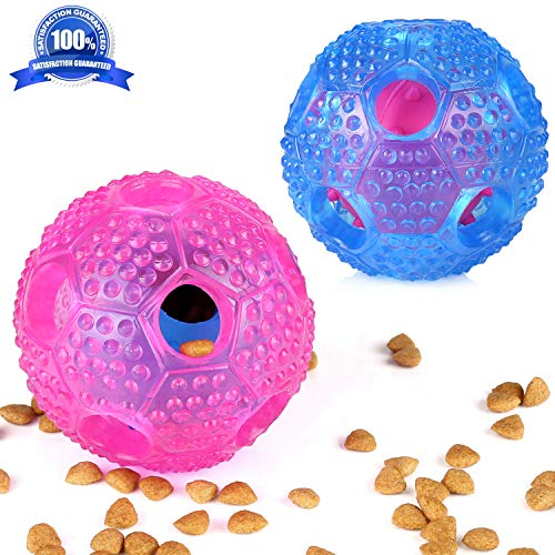 Wangou Dog Toys