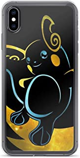 Best raichu iphone case Reviews