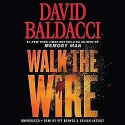 cheap Walk the wire