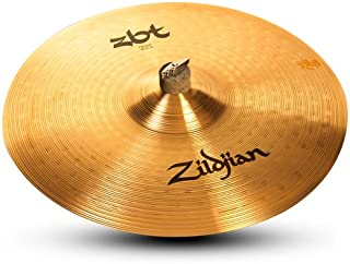 Best zildjian zht 18 crash Reviews
