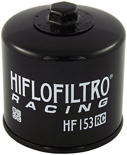 Hiflofiltro HF153RC Ölfilter HF153 Ducati Racing