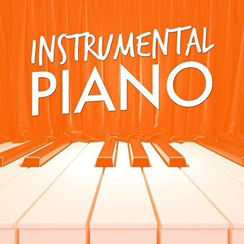 Instrumental, Piano & Piano Music