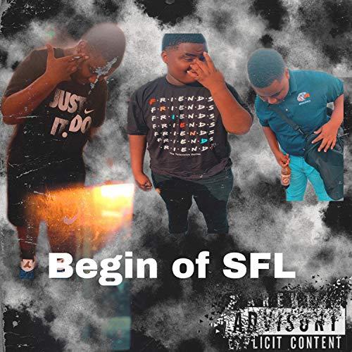 Begin Of SFL [Explicit]