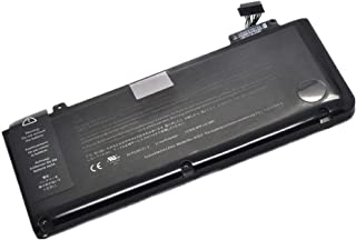 Best macbook pro 13 inch late 2011 battery replacement Reviews