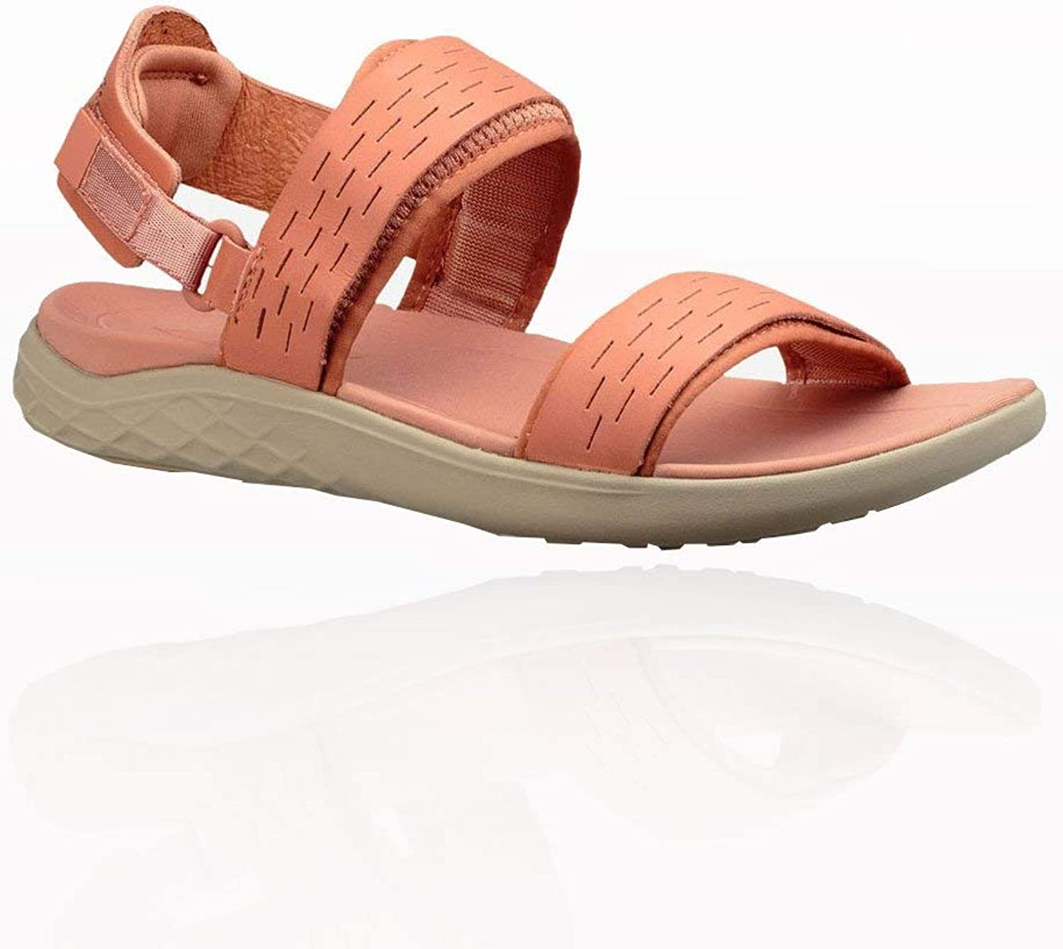 Teva Terra-Float 2 Lux Nova Women's Walking Sandals