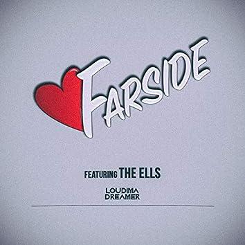 Farside (feat. The Ells)