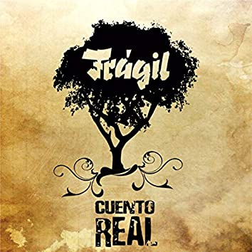 Cuento Real