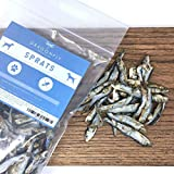 Dragonfly Products - Natural Grain...