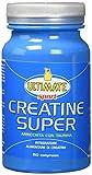 Ultimate Italia Creatina Super Creatina Monoidrato con Taurina - 150 cpr...
