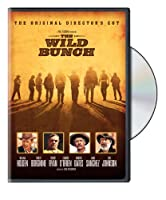 Wild Bunch [DVD] [Import]