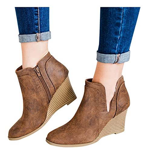 Zapatos para plantillas ortopedicas Mujer Botas negras altas Mujer Zapatillas de estar...