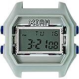 Reloj accesorio mujer I AM trendy cód. IAM-011