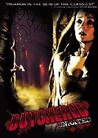 Butchered [DVD] [Import]