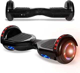 hoverboard for price