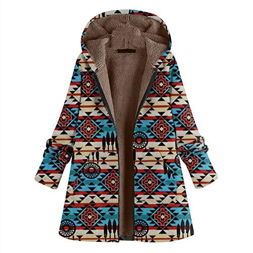 Vest Chic Pull en v Femme Manteau Canada Goose Femme Sweat Capuche Femme zippé Blouse Usine Femme t Shirt...