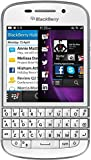 Blackberry Q10 Smartphone AMOLED
