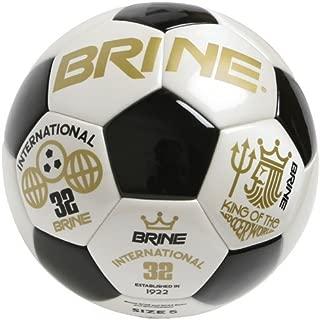 Best brine international soccer ball Reviews