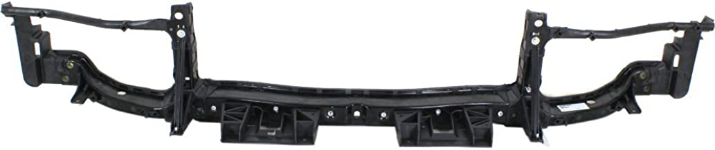 Best 2014 dodge charger radiator support Reviews