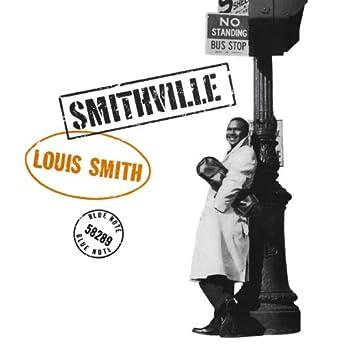 Smithville (Remastered)