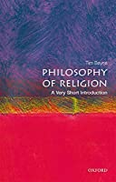 The Philosophy of Religion: A Very Short Introduction (Very Short Introductions)