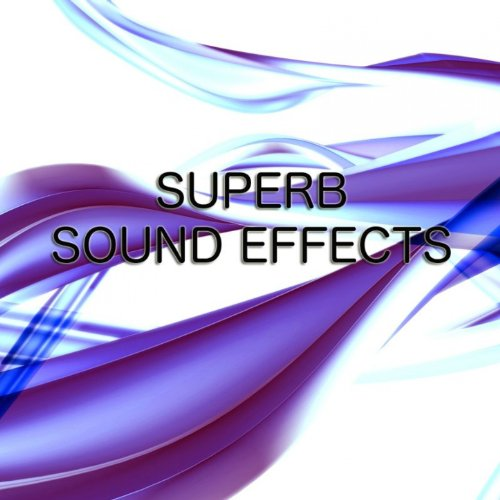 Low Frequency Rumble Crackling Synthetic Sweetener Fire Flames Furnace Lfe Bass Sub-Woofer Burning Explosion Sound Effects Sound Effect Sounds EFX Sfx FX [Clean]