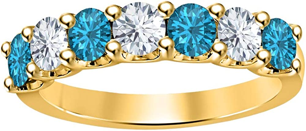 Gold Diamonds Jewellery Round Our shop OFFers the best service Deluxe Cut Gemstone Over 14k .925