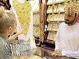 Dubai Gold Market, United Arab Emirates