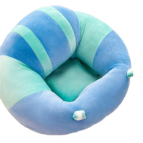 Sitzsack Baby Kindersitzsack Spielzimmer Baby Stützsitz lernen sitzen weichen Stuhl Kissen Sofa Plüsch Kissen Spielzeug