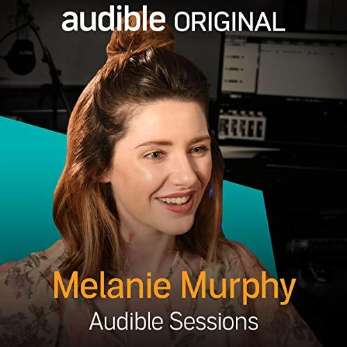 Couverture de Melanie Murphy