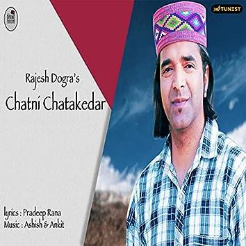 Chatni Chatakedar