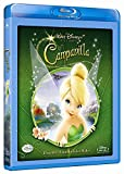 Campanilla [Blu-ray]