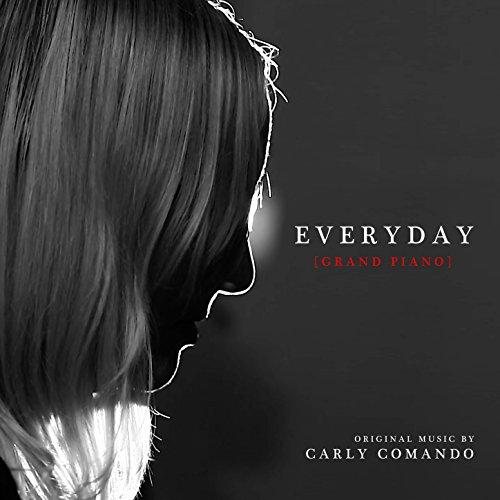 Everyday (Grand Piano)