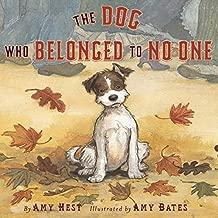 The Dog الذين belonged إلى No One