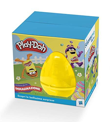 Hasbro Play-Doh Sorpresovo 2020