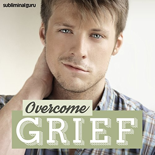 Overcome Grief cover art