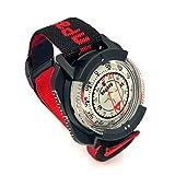 Diving Wrist Compass