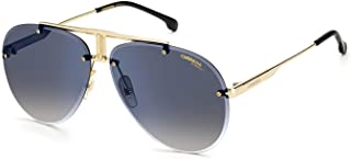 Carrera's sungl 1032/S 2M2 Gold/Black