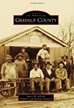 Greenup County (Images of America)
