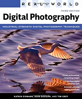 Best real world photography Reviews