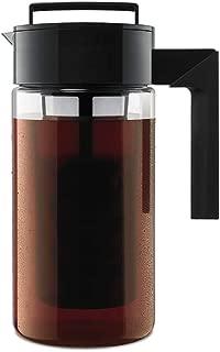 Best hyperchiller iced coffee maker Reviews