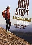 Non Stop!: La vida como reto: 7 (Sinergia)