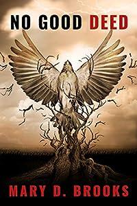 Intertwined Souls Series 6巻 表紙画像