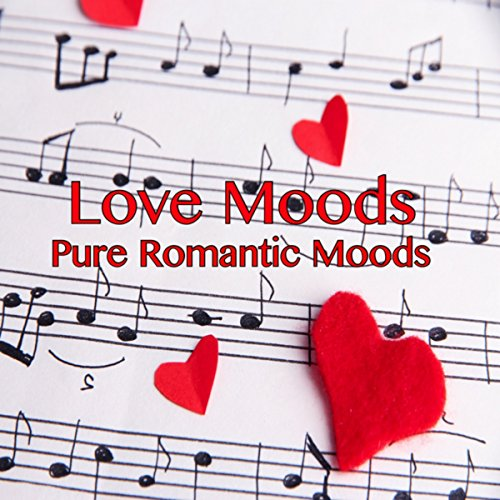 That Ole Devil Called Love (Originally Performed By Alison Moyet)