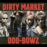 DIRTY MARKET