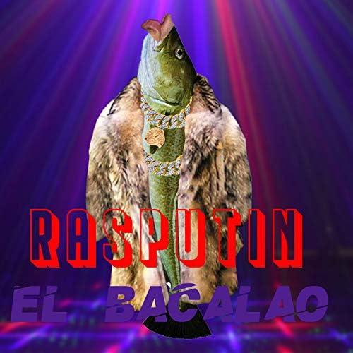 Rasputin El Bacalao