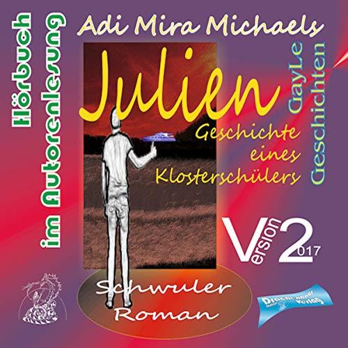 Julien Titelbild