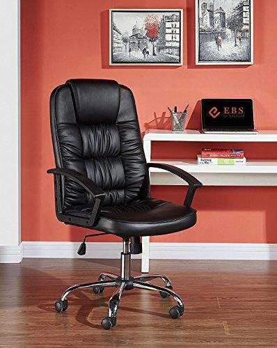 EBS My Furniture EBS Sedia da Ufficio