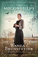 The Mockingbird's Song (Amish Greenhouse Mysteries)