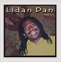 Lidan Dan